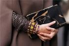 milan-fashion-week43
