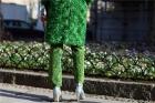 milan-fashion-week47