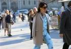 milan-fashion-week5