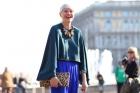milan-fashion-week7