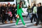milan-fashion-week8