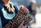 milan-fashion-week9