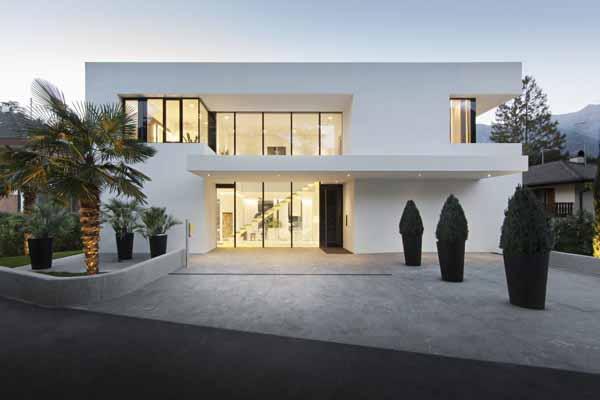 modern-minimalist-architecture-1