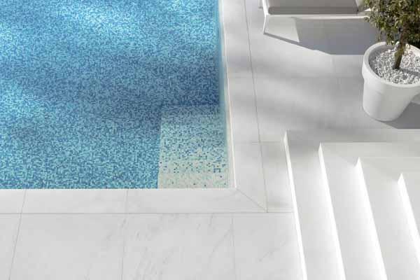 modern-minimalist-architecture-11