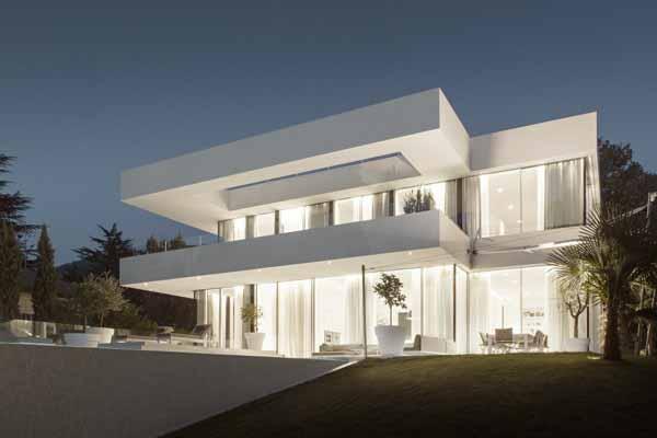 modern-minimalist-architecture-16