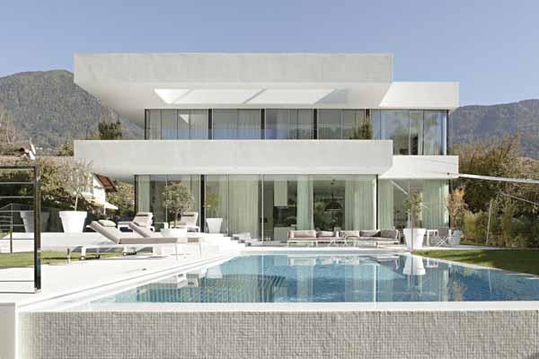 modern-minimalist-architecture-17