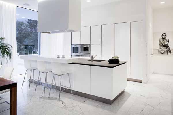 modern-minimalist-architecture-3