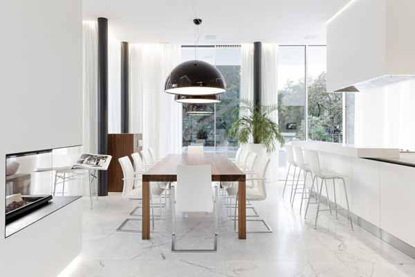 modern-minimalist-architecture-4