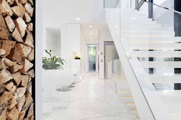 modern-minimalist-architecture-6