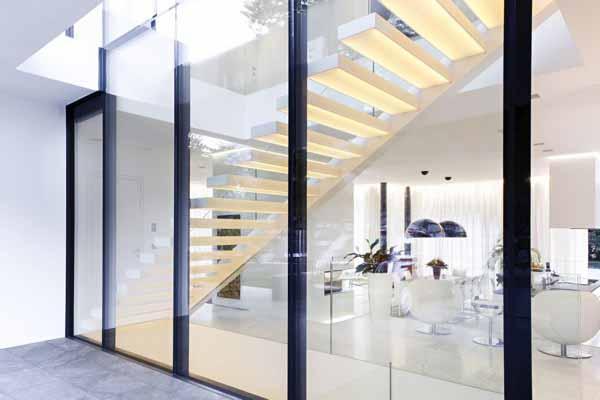 modern-minimalist-architecture-9