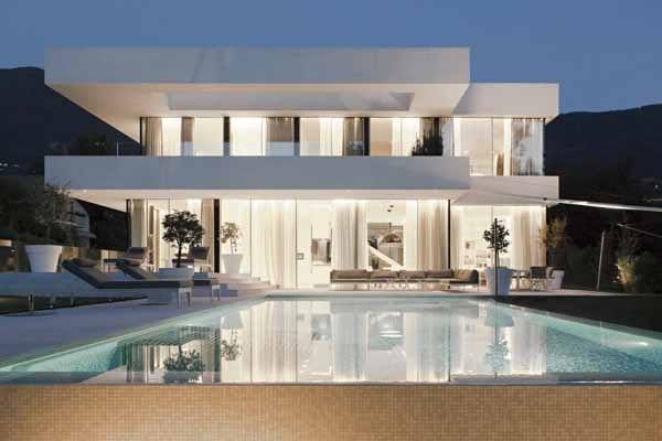 modern-minimalist-architecture