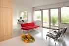 minimalist-style-interior-design-12