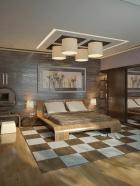 minimalist-style-interior-design-15