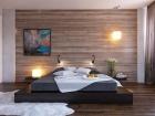 minimalist-style-interior-design-16