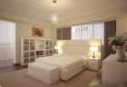 minimalist-style-interior-design-18