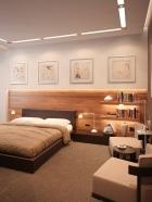 minimalist-style-interior-design-21