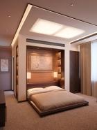 minimalist-style-interior-design-22