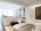minimalist-style-interior-design-23
