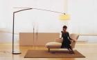 minimalist-style-interior-design-5
