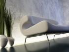 minimalist-style-interior-design-6