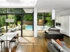minimalist-style-interior-design-7
