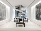 minimalist-style-interior-design-8