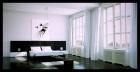 minimalist_style_interior_design_4