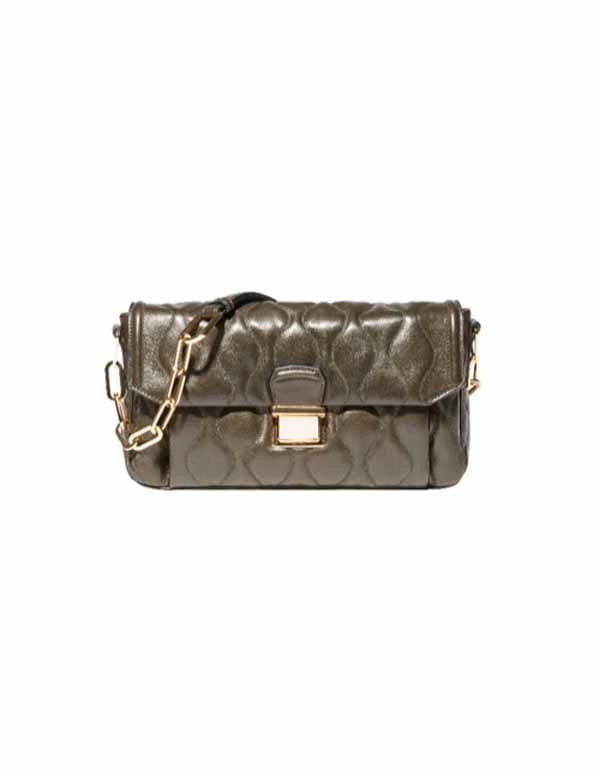 Коллекция женских модных сумок 2015 от Miu Miu