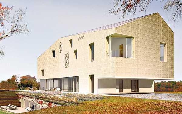 cambridgeshirefuturistichome-modern-design-eco-friendly-house