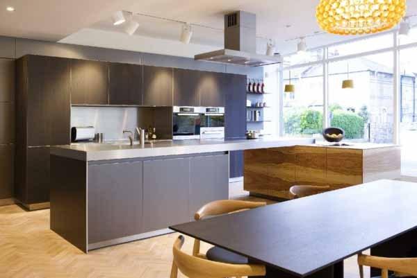 modern-and-luxury-kitchen-design