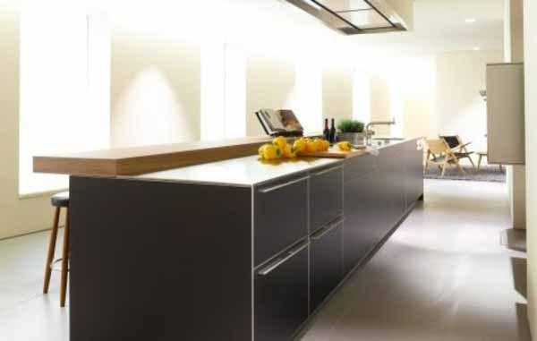 modern-and-luxury-kitchen-design1