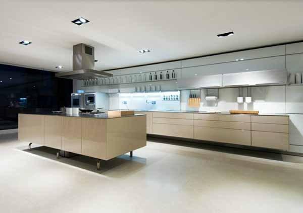modern-and-luxury-kitchen-design4