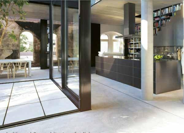modern-and-luxury-kitchen-design6