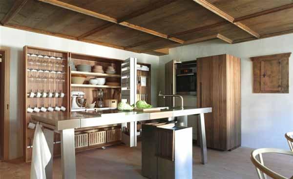 modern-and-luxury-kitchen-design8