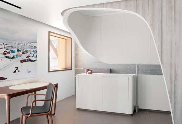 modern-interior-design1