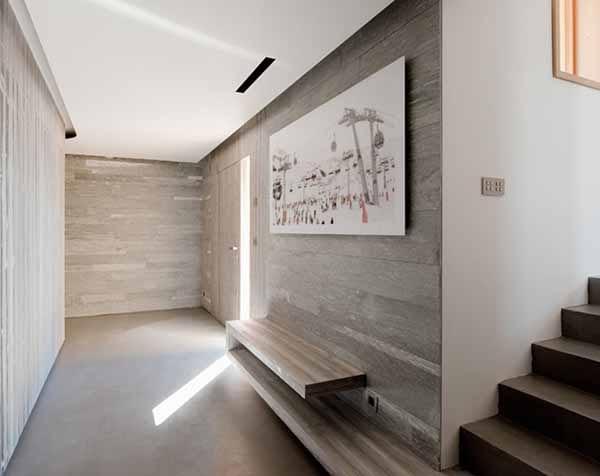 modern-interior-design3