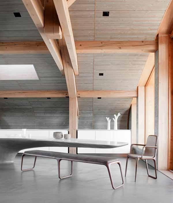 modern-interior-design4