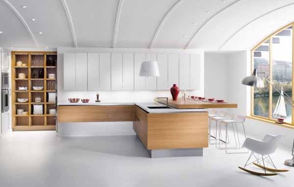 kitchen-interior-design-in-modern-style