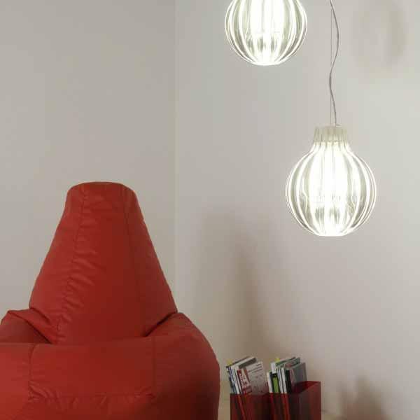 soft-lighting-reading-corner-bean-bag