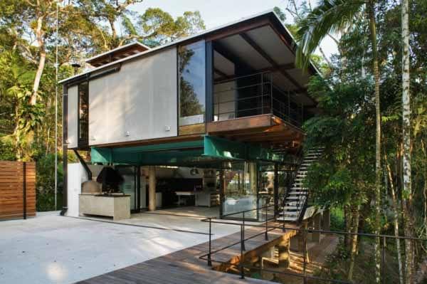 modern-summer-house1
