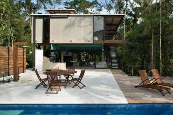 modern-summer-house2
