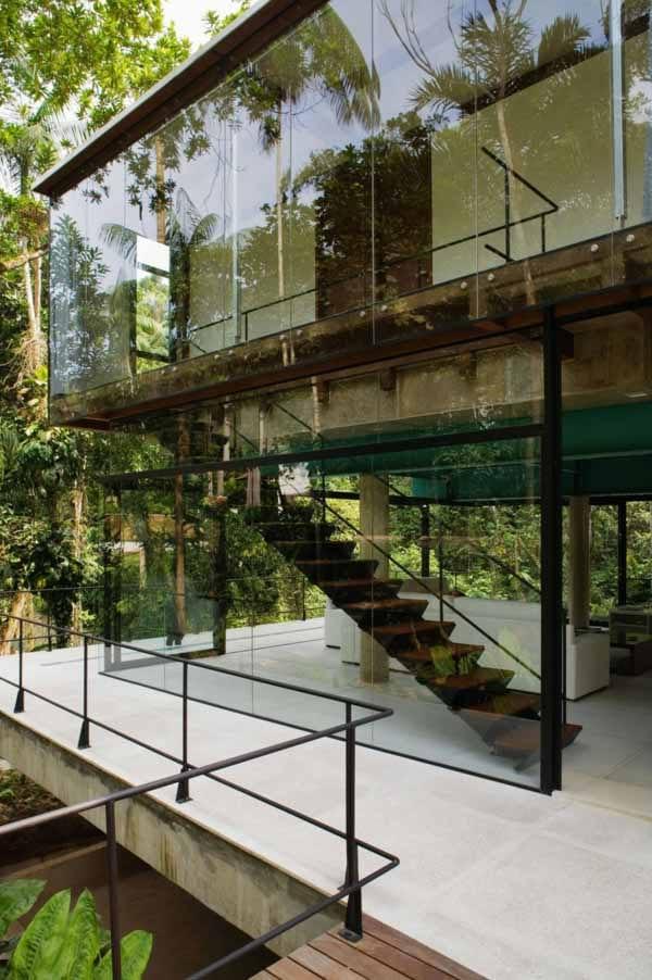 modern-summer-house4