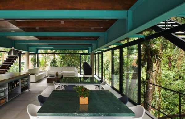 modern-summer-house6