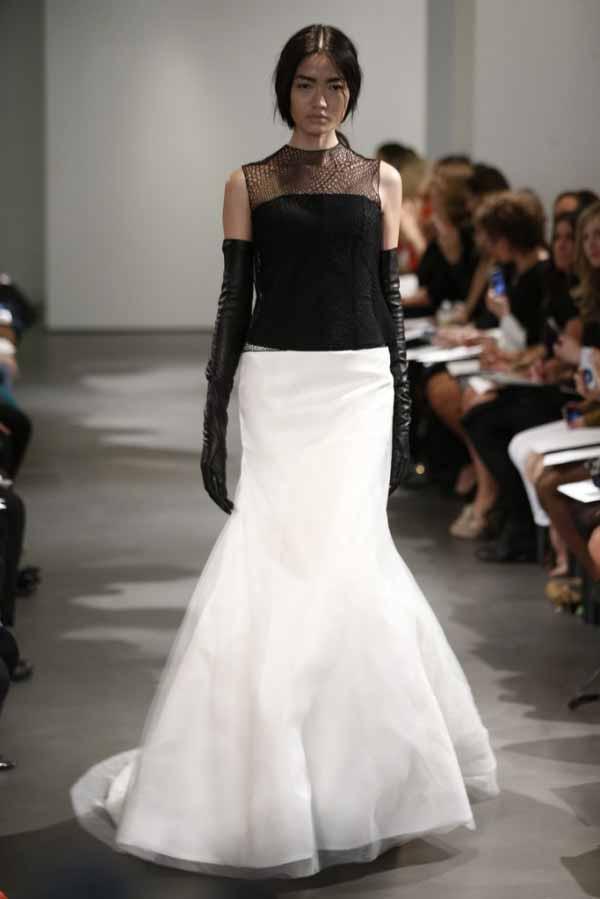 monochrome-bridal-dresses-2014-by-vera-wang-10
