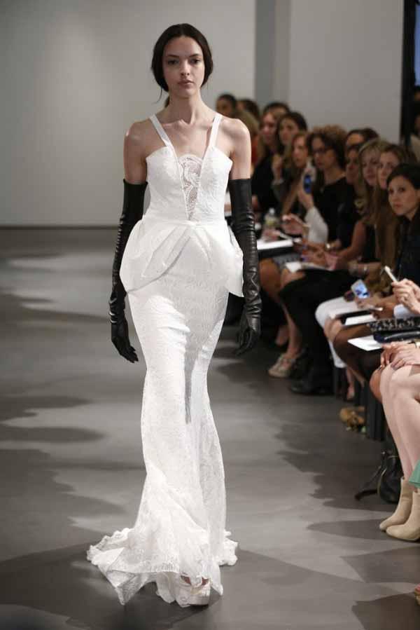 monochrome-bridal-dresses-2014-by-vera-wang-5