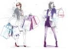 exe_shopping_2000