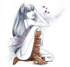 sketch_tong_exe