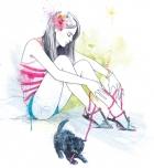 sketch_tong_exe2