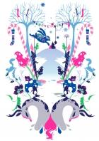 nadia-flower-vector15