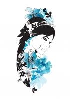 nadia-flower-vector17